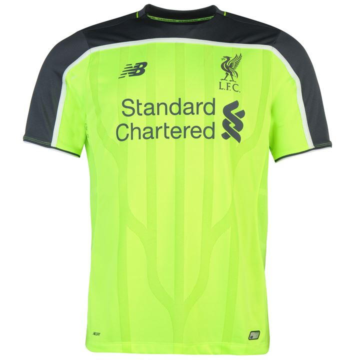 outlet store 3f104 1a260 liverpool away jersey 2015 - allusionsstl.com