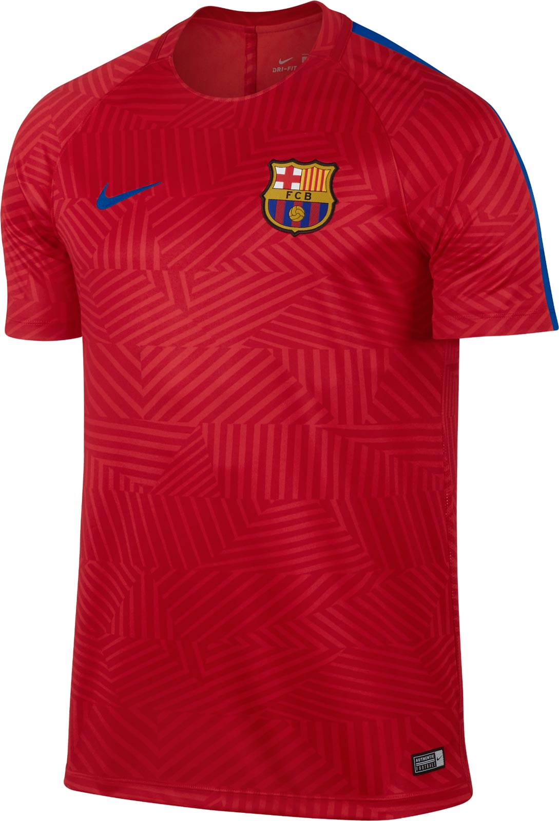 check out 8441e e3c0a fc barcelona match jersey - allusionsstl.com