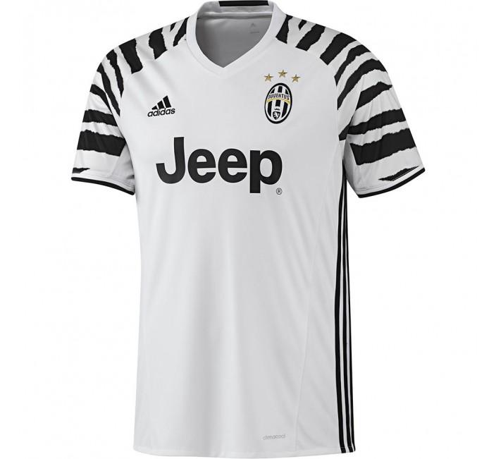 d90e28f90e0 ADIDAS AP8906 Juventus Football Third Shirt 2016-17- Size Large ...