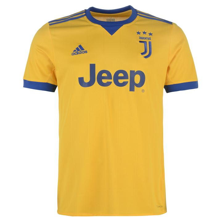 online store d2174 53185 juventus football kit sale | Up to 51% Discounts