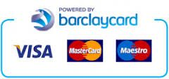 Image result for barclaycard epdq logo
