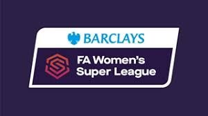 Women's and Girls' | The Football Association
